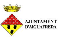 Ajuntament d'Aiguafreda