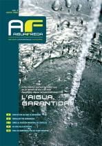 AF núm. 3