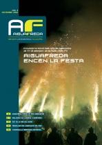 AF núm. 4