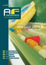 AF núm. 5