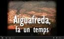 © Ajuntament d'Aiguafreda