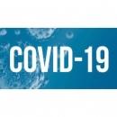 Afectats a Aiguafreda per Covid-19