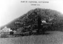 Aiguafreda de Dalt - Vista general