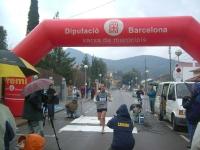 Cursa 2006